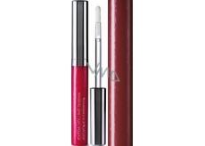 Gabriella Salvete Extra Volume Lipgloss lesk na rty 05 5 ml