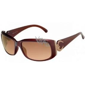 Relax Carmen Sluneční brýle R0265B