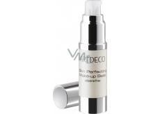 Artdeco Skin Perfecting Make-Up Base Silicone Free podkladová báze bez silikonů 15 ml
