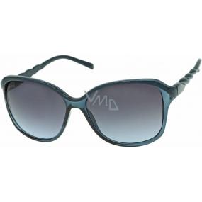 Fx Line Sluneční brýle 023291A