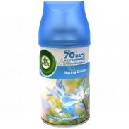 Air Wick FreshMatic Spring Delight osvěžovač vzduchu náhradní náplň 250 ml