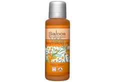 Saloos Bio Rakytníkový olej olejový extrakt 50 ml