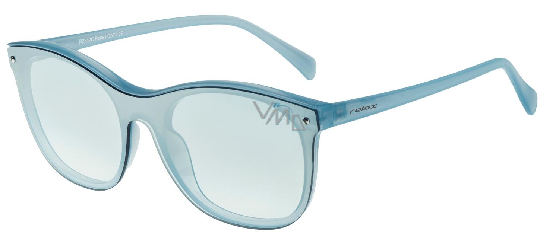 59f631259 Relax Renella Slnečné okuliare R2342C - VMD drogerie