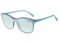 Relax Renell Sluneční brýle R2342C