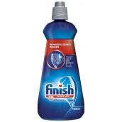 Finish Shine & Dry Regular leštidlo do myčky 400 ml