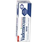 Vademecum ProVitamin Repair zubní pasta 75 ml