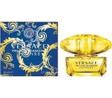 Versace Yellow Diamond Intense parfémovaná voda pro ženy 50 ml