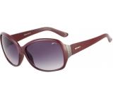 Relax R0276A sluneční brýle pro ženy