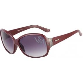 Relax Sluneční brýle pro ženy R0276A