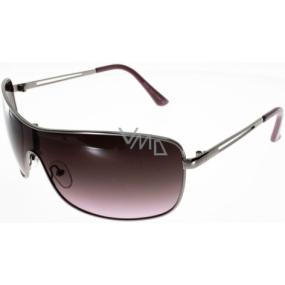 Fx Line 3005A sluneční brýle
