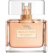 Givenchy Dahlia Divin toaletní voda pro ženy 75 ml Tester
