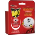 Raid insekticidní nástraha k hubení mravenců 1 kus