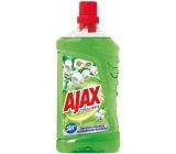 Ajax Floral Fiesta Spring Flower univerzální čisticí prostředek 1 l