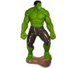 Marvel Hulk 3D koupelový a sprchový gel pro děti 400 ml expirace 9/2018