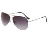 Relax Cure Sluneční brýle R2289A