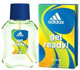Adidas Get Ready! for Him toaletní voda 50 ml