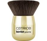 Catrice Kaviar Gauche Multipurpose Brush štětec