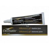Dermatix Silikonový gel na úpravu jizev 15 g