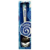 Nekupto Twister Lžička se jménem František modrá 16 cm