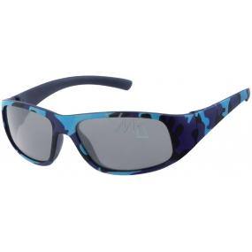 Sluneční brýle DAD01