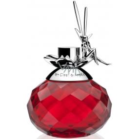 Van Cleef & Arpels Feerie Rubis for Women parfémovaná voda 100 ml Tester