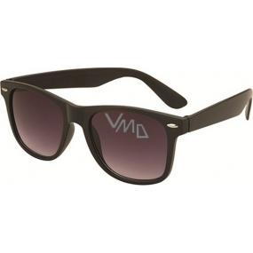 Nac New Age Sluneční brýle A-Z14118A