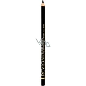 Revlon Eyeliner tužka na oči 01 Black 1,49 g