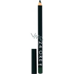 Deborah Milano 24Ore Eye Pencil tužka na oči 261 1,14 g
