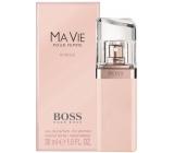 Hugo Boss Ma Vie pour Femme Intense parfémovaná voda 30 ml