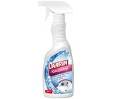 Larrin Koupelny čisticí přípravek rozprašovač 500 ml
