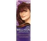 Wella Wellaton Intense Color Cream krémová barva na vlasy 55/46 tropická červená