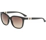 Relax Eclipse Sluneční brýle R0321B