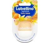 Labello Labellino Vanilla Cakepop pečující balzám na rty 7 g