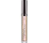 Catrice Prisma Lip Glaze lesk na rty 010 Enchanted Gold 2,8 ml