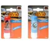 Disney Star Wars balzám na rty pro děti 4,8 g