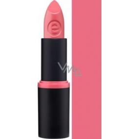 Essence Longlasting Lipstick dlouhotrvající rtěnka 13 Love Me 3,8 g