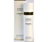 Chanel Coco Mademoiselle deodorant sprej pro ženy 100 ml
