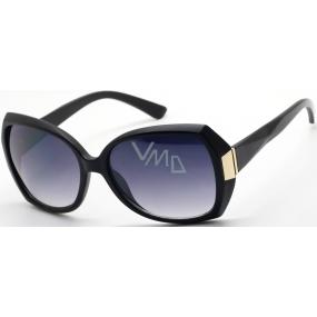 Nae New Age kategorie 3 sluneční brýle 025033